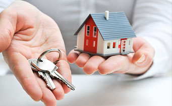 Bankruptcy, Financial and Real Estate