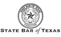 state-bar-of-texas