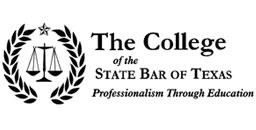 the-college